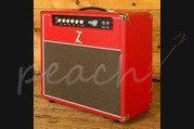DR Z Maz 18 NR 2x10 Combo Red Used