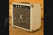 DR Z Z28 1x10 combo Blonde with Brown Grill Used
