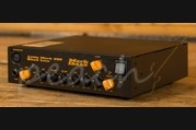 Markbass Little Mark 250W Bass Head