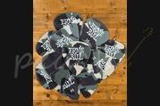 Ernie Ball Camouflage Picks x 12 Heavy