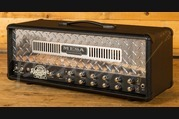 Mesa Boogie Single Rectifier Head 50w Used
