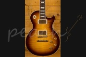 Gibson USA 2018 Les Paul Traditional