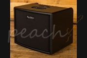 Hughes and Kettner Era 1 Acoustic Amp
