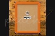 Orange PPC212V cabinet