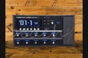 Boss GT-1000 - Guitar Effects Processor