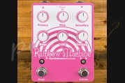 EarthQuaker Devices - Rainbow Machine V2 - Polyphonic Pitch Shifting Modulator