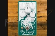 EarthQuaker Devices - The Depths V2 - Optical Vibe
