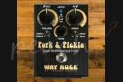 Way Huge - Pork & Pickle - Bass Overdrive & Fuzz