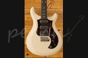 PRS S2 Studio - Antique White