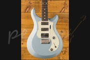 PRS S2 Studio - Frost Blue Metallic