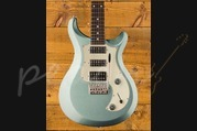 PRS S2 Studio - Frost Green Metallic