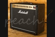 Marshall DSL40CR Dual Channel Combo