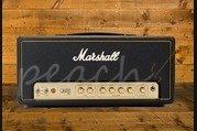 Marshall Origin 20w Head