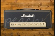 Marshall Origin 50w Head