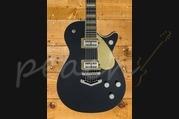 Gretsch - G6228 PRO Players Edition Jet BT - Black