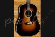 Martin - Re-imagined HD-28 - Sunburst