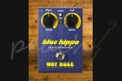 Way Huge Smalls - Blue Hippo - Analog Chorus