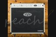 EVH 5150 III 50W Guitar Amp - 2x12 Combo - Ivory