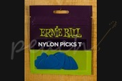 Ernie Ball Nylon 12 Pack