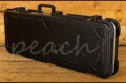 Charvel Guitar SKB Hard Case