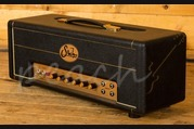 Suhr SL67 Handwired Guitar Amplifier Head
