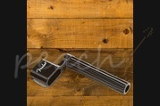 Fender String Winder