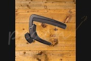 D'Addario NS Drop Tune Capo