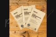 D'Addario Humidipak Replacement - 3 Pack