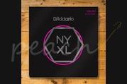 Daddario NYXL 9-42
