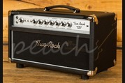 Two-Rock TS1 Tone Secret 50 Watt Head