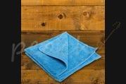 BOSS Microfibre Detailing Cloth