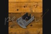 Taylor Guitars Battery Holder - 9 Volt ES System