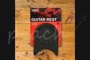 D'Addario Guitar Rest