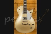 Gretsch - G5220 Electromatic Jet BT - Casino Gold