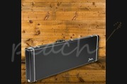 Fender Pro Series P/J Bass Case