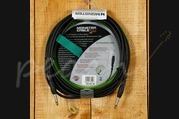 Monster Cable S100 Straight Instrument Cable - 21ft