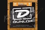 Dunlop DEN0942 Electric Strings - Light 09-42
