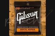 Gibson Brite Wires 9-42