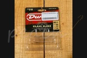 Jim Dunlop 210 Glass Slide Medium - Medium thickness