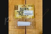 Jim Dunlop 273 Slide Blues Bottle Regular Large