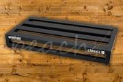 Pedaltrain Classic 2 Series