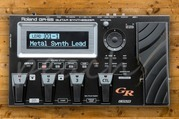 Roland GR55SBK Guitar Synth