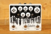 EarthQuaker Devices Palisades
