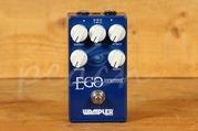 Wampler Ego Compressor Latest Version