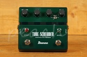 Ibanez Tube Screamer Overdrive Pro with Boost
