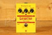 Visual Sound Garage Tone Chainsaw Distortion