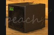 Trace Elliot 1x10 Bass Enclosure