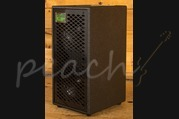 Trace Elliot 2x8 Bass Enclosure