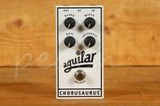 Aguilar Chorusaurus Bass Chorus Pedal