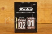 Jim Dunlop Formula 65 Fingerboard Care Kit